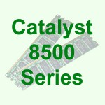 Cisco Catalyst 8500 Series Multiservice Switch Routers