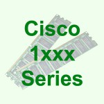 Cisco 1xxx Series Routers