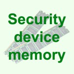 Security device