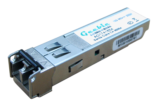 Cisco compatible SFP+