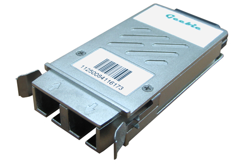 Cisco compatible GBIC