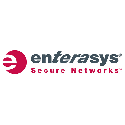 Enterasys compatible transceiver