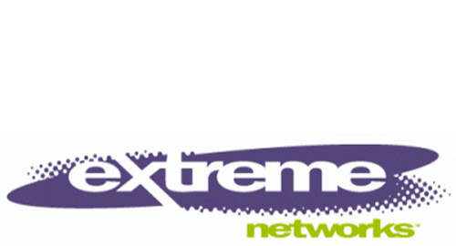 Extreme compatible transceiver