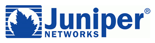 Juniper compatible transceiver